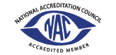 National Accreditation Council for Blind and Low Vision Services