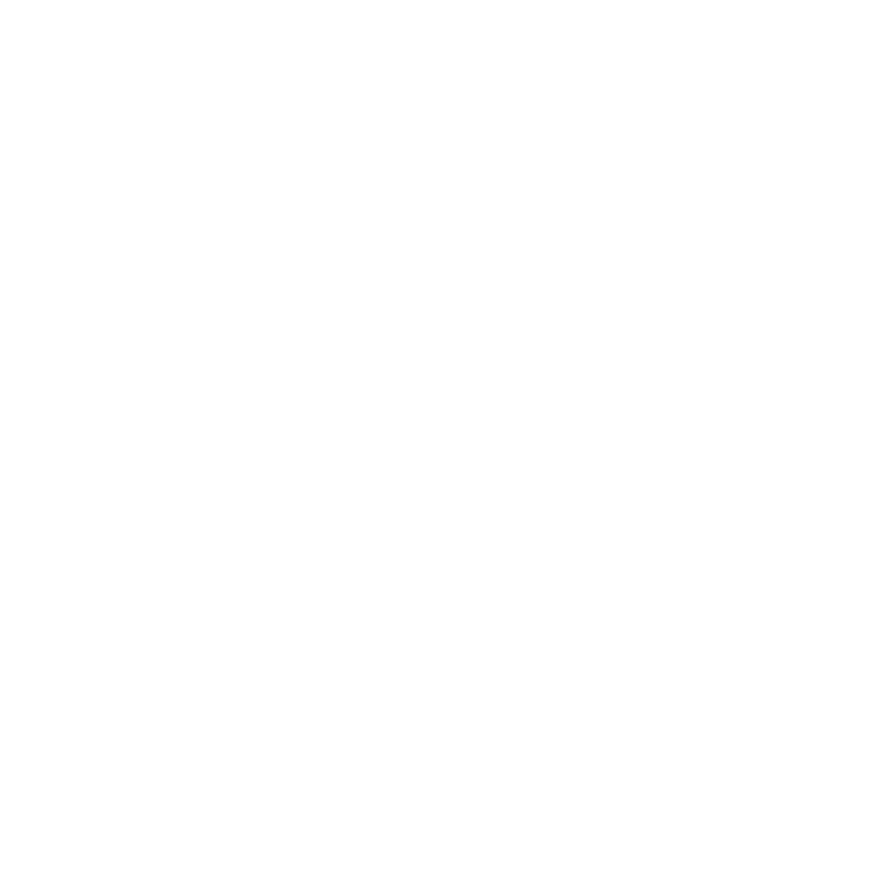 a graphical icon of a school