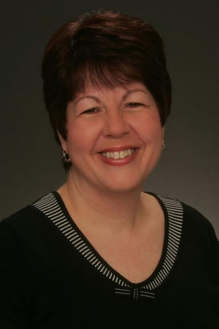 Portrait image of Lee Nasehi, President and CEO of Lighthouse Central Florida