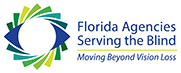 Florida Agencies Serving the Blind