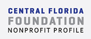 Central Florida Community Foundation Profile