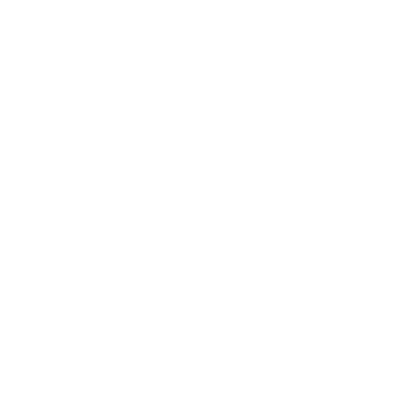a graphical icon of a stack of books signifying education