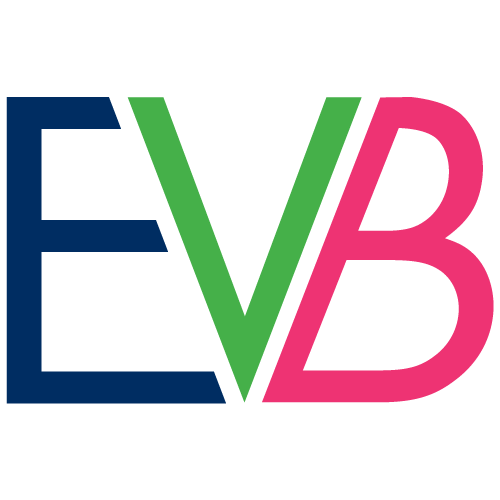 Emerging Vision Breakfast Logo