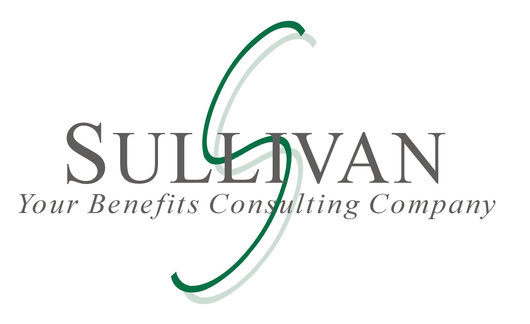 Sullivan Benefits