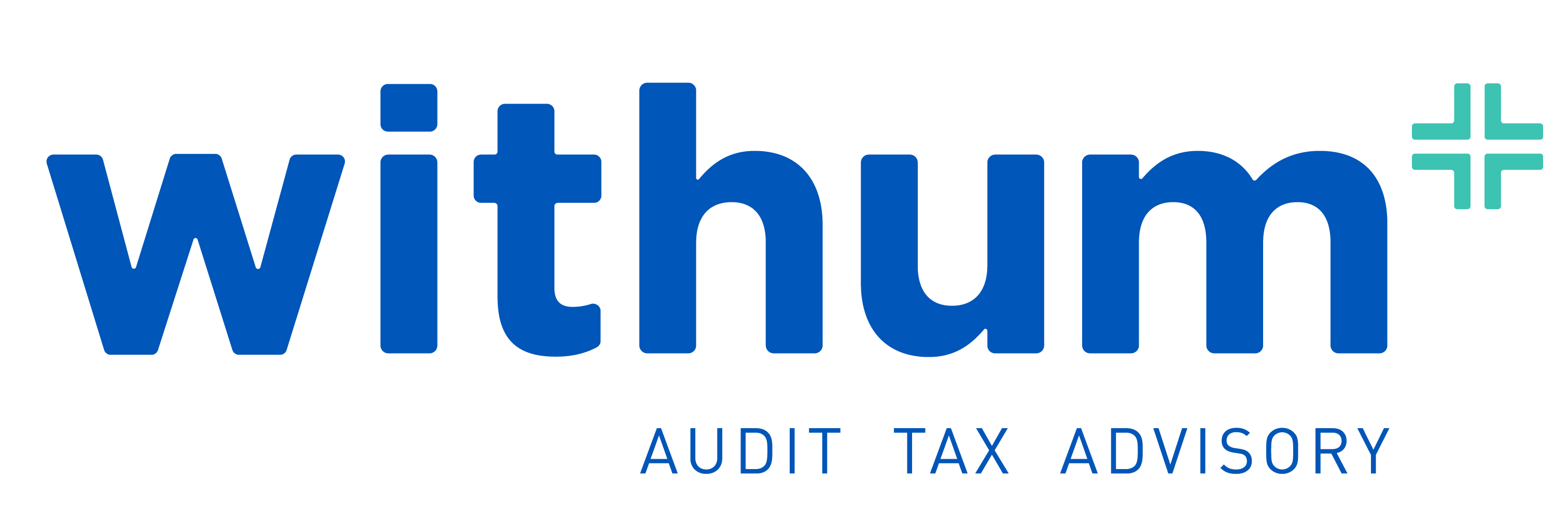 Withum - Audit Tax Advisory