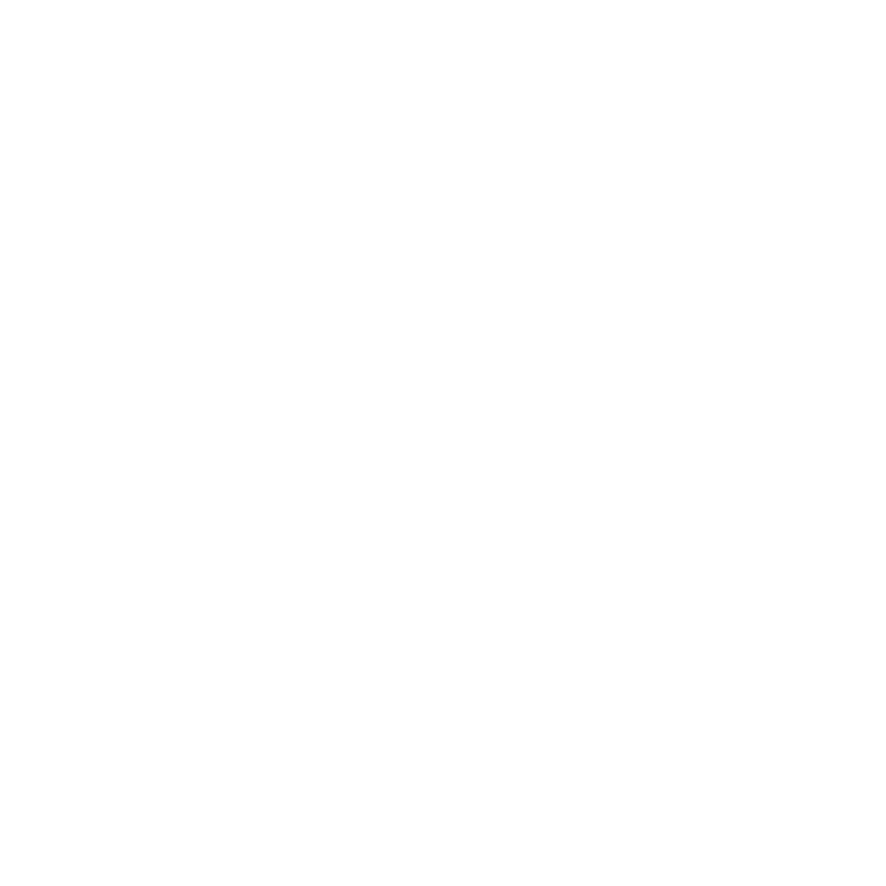 a graphical icon of a group of 3 people with a bubble above their head with a lightbulb signifying group work to come up with an idea