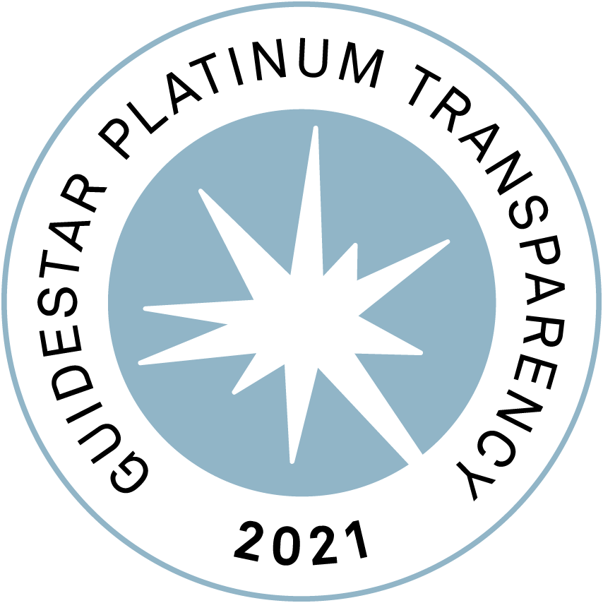 Lighthouse Central Florida Guidestar Profile - Awarded Platinum Seal of Transparency