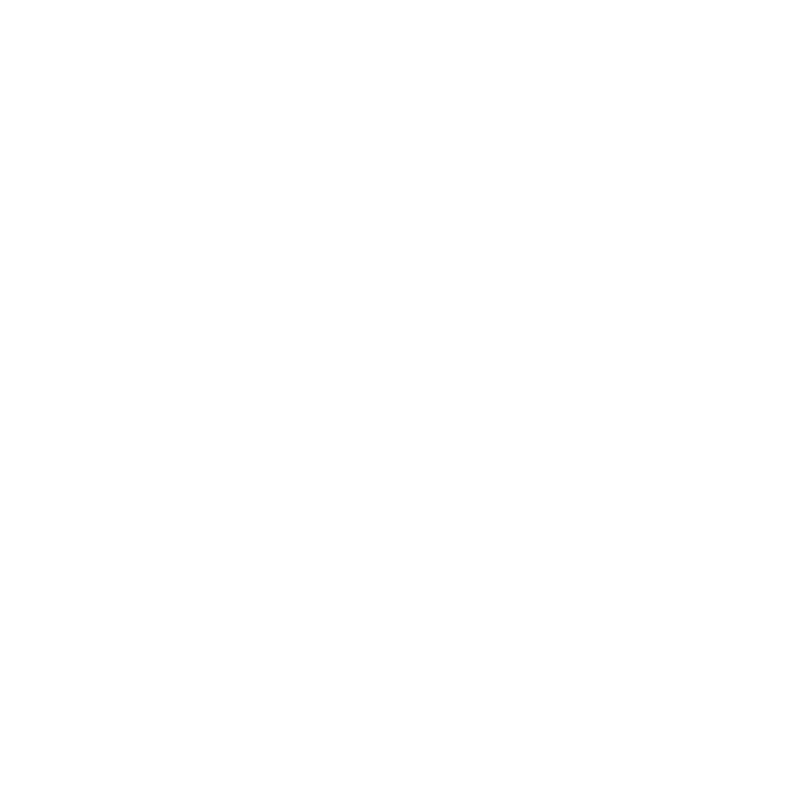 a graphical icon of a house standing for a family home