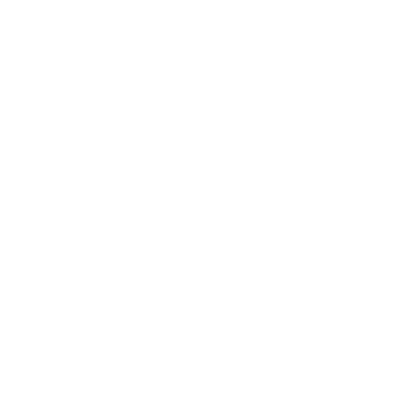 a graphical icon of a smartphone