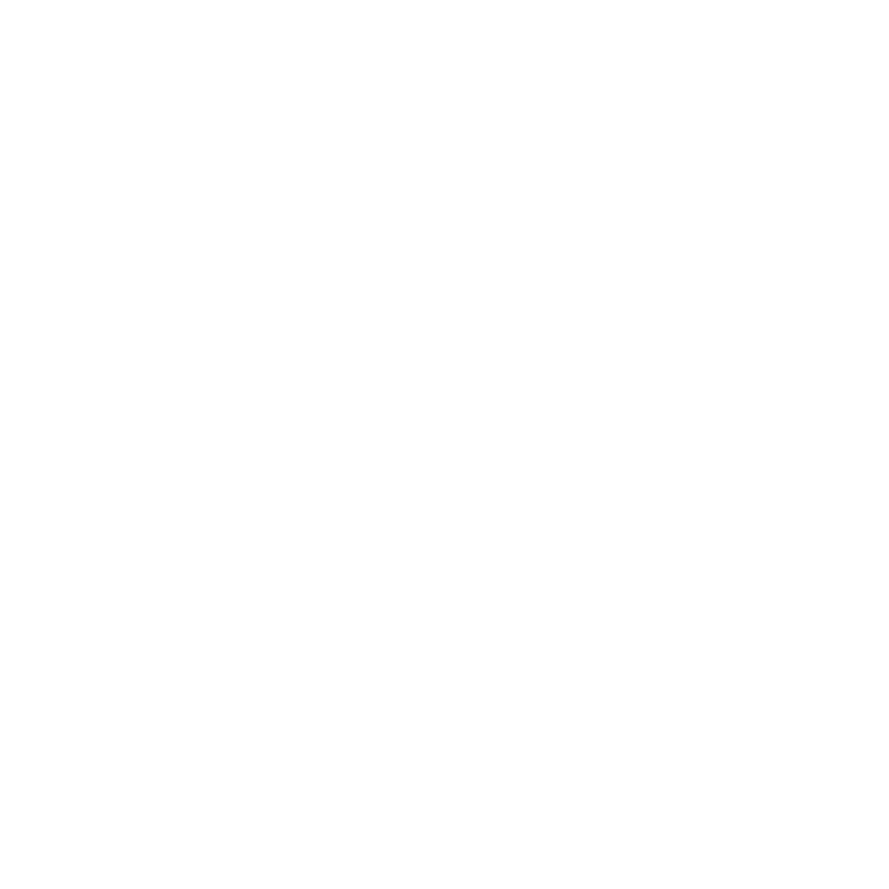 a graphical icon of two people shaking hands and greeting each other signifying social interactions