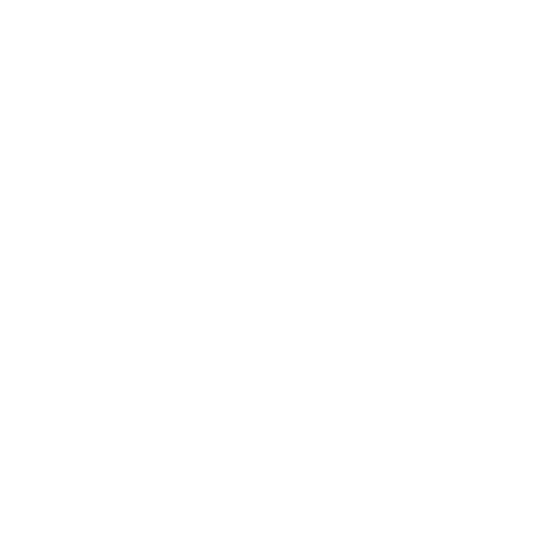 a graphical icon of a person walking with a white cane